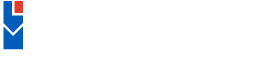 Liechty & McGinnis - Attorneys & Counselors